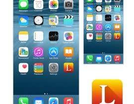 #15 for Design a Logo for App Icon af mwa260387