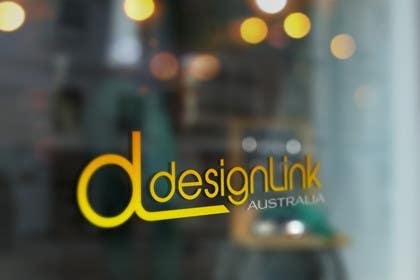 Nro 148 kilpailuun Design a Logo for Design Link Australia käyttäjältä eugentita