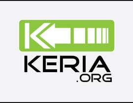 #23 for Design a Logo for Keria.Org af JosB