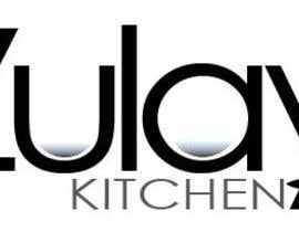 #9 cho Design a Logo for Kitchen Brand bởi adamk156