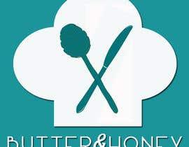 Nro 4 kilpailuun butter&honey käyttäjältä Nurihah