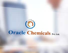 hiteshtalpada255 tarafından Design a Logo for Oracle Chemicals Pvt. Ltd. için no 60