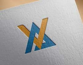 Nro 50 kilpailuun Design a Logo for VA käyttäjältä burhansaif043