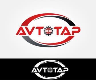 #29 cho Design a Logo for Vehicle Trading WebSite bởi alikarovaliya