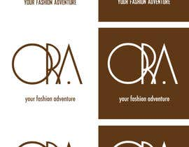 #92 cho Design a Logo for a clothing company bởi nolantrepeck