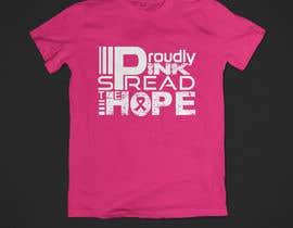 #54 untuk We need a Viral T-Shirt Design oleh ralfgwapo