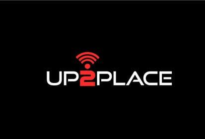 #2 cho Projetar um Logo for empresa de consultoria de Tecnologia da Informação bởi sayuheque