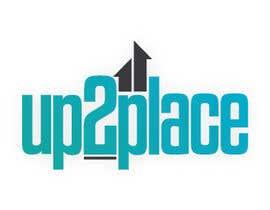 #16 cho Projetar um Logo for empresa de consultoria de Tecnologia da Informação bởi victorhugopq