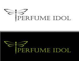 #54 for Design a Logo for a discount perfume shop by Helen2386
