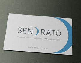 LIPScreations tarafından Design some Business Cards for Sendrato Australia için no 19