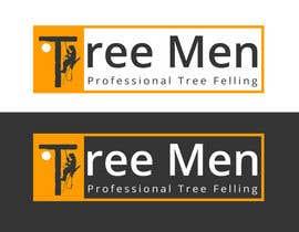 #39 cho Design a Logo for Arborist Company bởi LenartAvdiu
