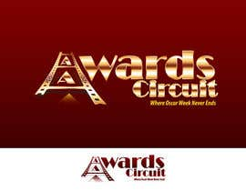 #34 cho Design a Logo for AwardsCircuit.com bởi vasked71