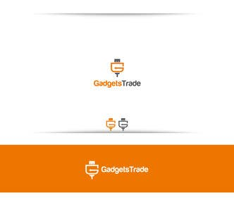 #70 for Design a Logo for Gadgetstrade af thelionstuidos