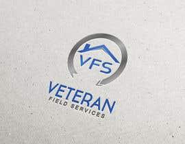sahilbarkat tarafından Design a Logo for a Property Preservation Company -- 2 için no 47