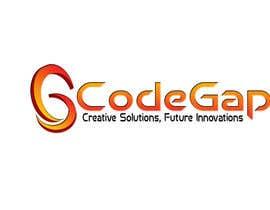 #18 untuk Design a Logo for a digital company oleh CodeIgnite