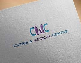 #32 for Design a Logo for a medical centre by saonmahmud2