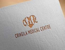 Nro 33 kilpailuun Design a Logo for a medical centre käyttäjältä saonmahmud2