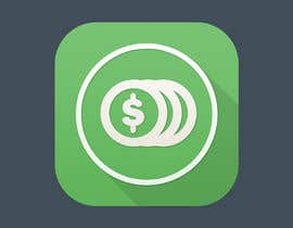 #4 for Design some Icons for a finance iOS app. by duongdv