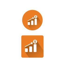 #31 for Design some Icons for a finance iOS app. af khadkamahesh07