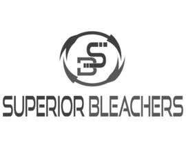 #26 for Design a Logo for Superior Bleachers af saonmahmud2