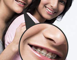 #7 untuk Design an Advertisement for Orthodontic Clinic oleh vinu91