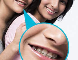 #8 untuk Design an Advertisement for Orthodontic Clinic oleh vinu91