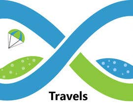 #59 cho Design a Logo for Travel Agency bởi payelsaha