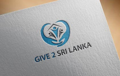 #23 cho Design a logo for Charity Site bởi alikarovaliya
