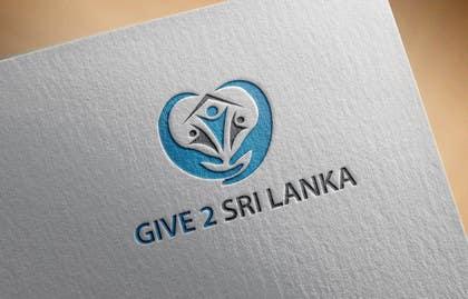 #23 untuk Design a logo for Charity Site oleh alikarovaliya
