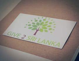 designerAh tarafından Design a logo for Charity Site için no 43