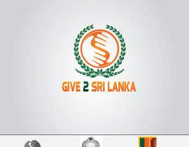 #33 for Design a logo for Charity Site by Med7008