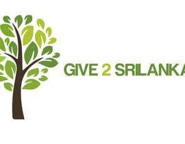 Nro 50 kilpailuun Design a logo for Charity Site käyttäjältä akmbakarhasan