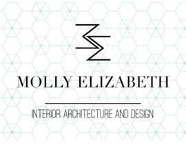 #33 para Design some Business Cards for Interior Designer por Hanarosli1408