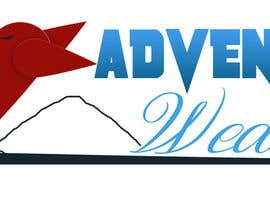 #25 cho Design a Logo for Adventure Weddings bởi alidicera