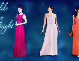 #13 cho Design a Banner for Facebook ladies clothing page bởi jholgersson