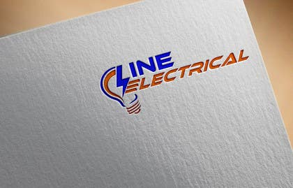 olja85 tarafından Design a Logo for Electrical Construction & equipment company için no 34