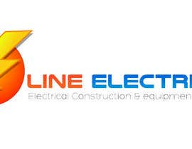 #20 cho Design a Logo for Electrical Construction & equipment company bởi masidislam