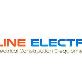 #31 para Design a Logo for Electrical Construction & equipment company por masidislam