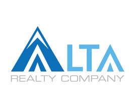 #22 for Alta Realty Company af adryaa