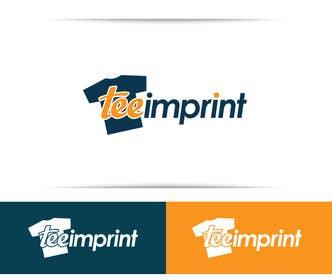 #81 untuk Design a Logo for my website oleh SergiuDorin