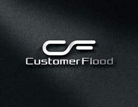 #412 for Design a Logo for Customer Flood by Capped Out Media by logosuit