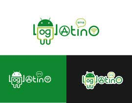 #54 cho Design a Logo for my website bởi jdave802