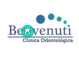 #79 untuk Projetar um Logo for Benvenuti oleh greenraven91