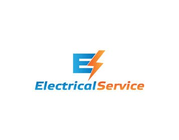 #21 cho Design a Logo for Electrician bởi feroznadeem01