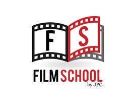 #1 untuk Design a Logo for (JPC) Film School oleh acelobos9