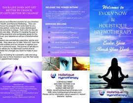 #12 cho Design a Brochure for my business bởi akhilprahlad