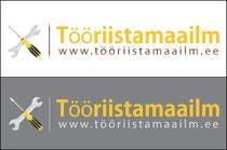 Design a Logo for online store için Graphic Design143 No.lu Yarışma Girdisi