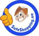 Design a Logo for Safeshopping.no