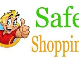 nº 7 pour Design a Logo for Safeshopping.no par EdisonMusta