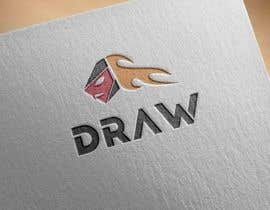 Salmang tarafından Design a Logo for League of Legend team 'DRAW' için no 19